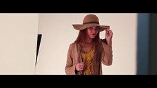 Video-Newloock Making Of