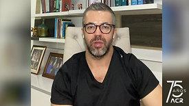 Dr. Ismael Ramírez Carrascal