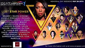 LGBT Music Fest Puerto Rico 2017 Promo