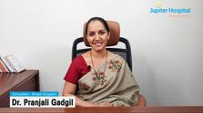 Information about Breast Cancer in Marathi.  स्तनाच्या कर्करोगावर माहिती- ब्रेस्ट सर्जन डॉ प्रांजली गाडगीळ