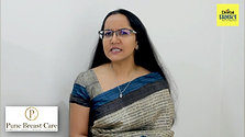 Dr Pranjali Gadgil- Breast Abscesses ,Mastitis and Infections