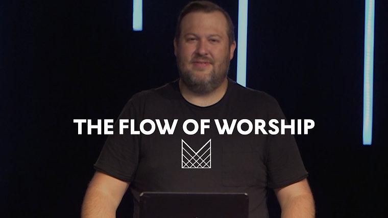 Potter's House School of Worship - Online
