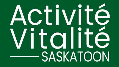 Activité Vitalité | Vitalité 55+ Saskatchewan