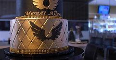 Meraki Allure 2yr Anniversary