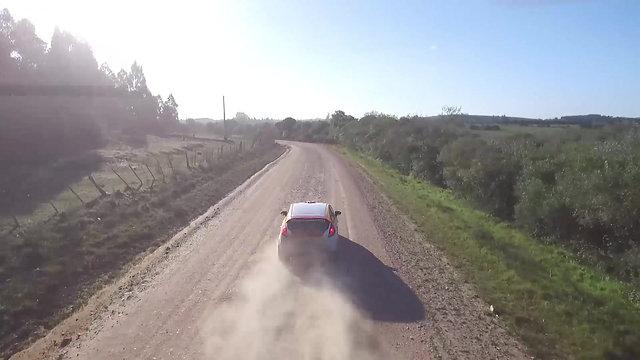 Rally 2020 F3