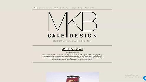 MKBDesign