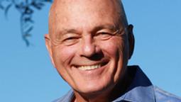 Holistic Vision Summit 2020 | Dr. Jacob Liberman