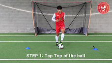 Football Session Online 1st FCA