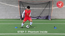 Football Session Online 3rd FCA