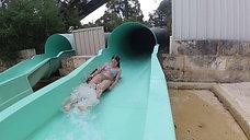 Kalamunda Water Park