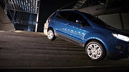 Ford EcoSport - Ground Clearance - How Ford Is That