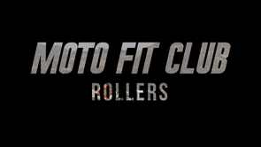 Motocross Rollers