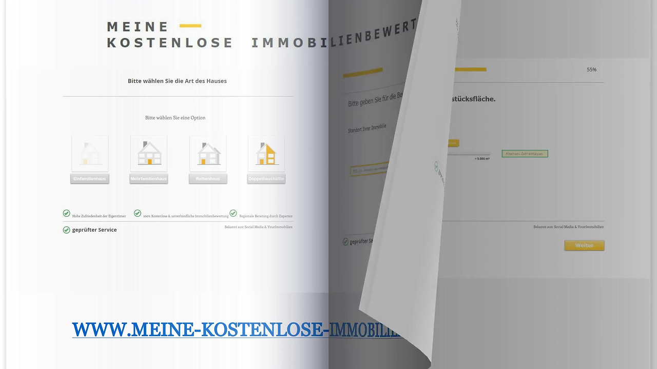 MEINE-KOSTENLOSE-IMMOBILIENBEWERTUNG