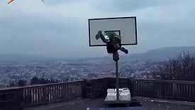 Le Basket Acrobatique