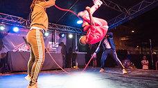 Festival Freestyle Xentrick - Retour sur 2019 !