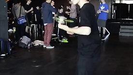 Le Yo-yo