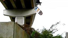 Le Skateboard