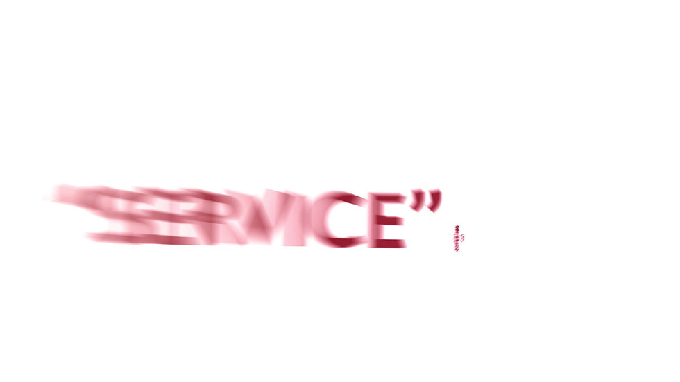 Free Customer Support Video