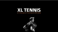 XL Tennis - Promotional Film