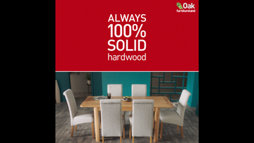 Oak Furnitureland Digital