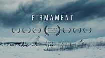Firmament - Award Winning Short