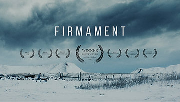 Firmament - Award Winning Short