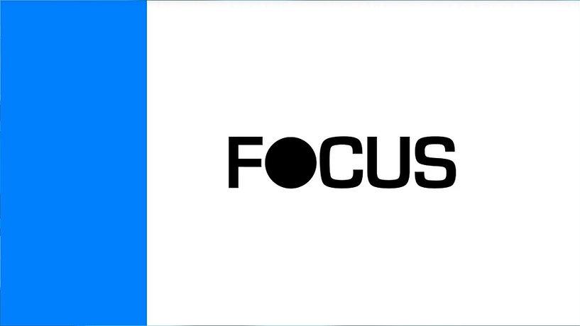 FOCUS Overview 720p