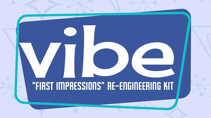 Vibe video 4-30-20 720p