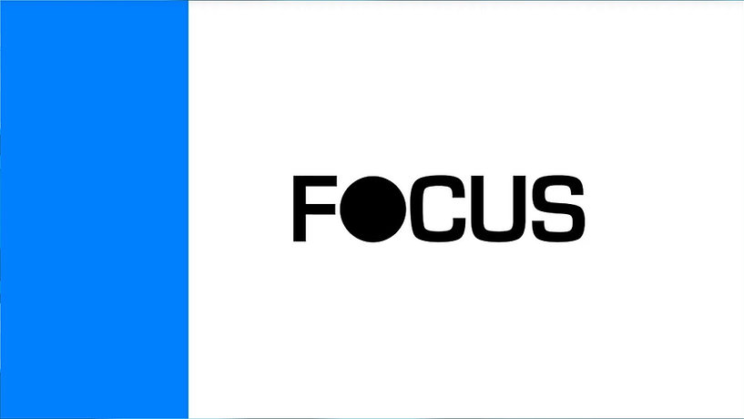 FOCUS Overview 720p 2-27-20
