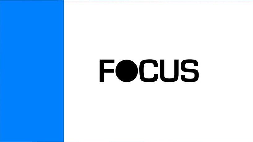 FOCUS Overview 5-1-20 for website