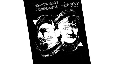 LUDWIG ET WAGNER