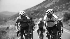 Tour de France 2018 Stop your Cramp Not your Ride
