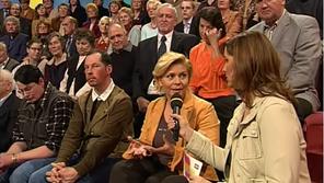 Barbara Karlich Show (2000-2014)