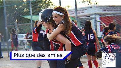 Promo des ANGES