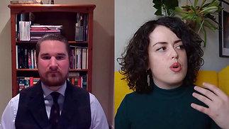 Conversation with Keely McCavitt 2