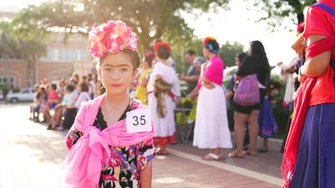Frida Festival