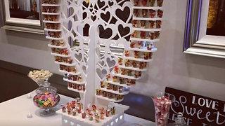 Candy Corner Scotland