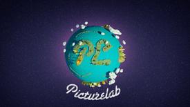 Picturelab Demo Reel 2015