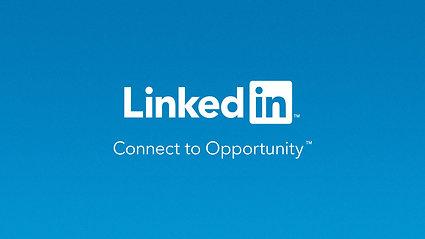 #WednesdayWebinar: LinkedIn Clinic