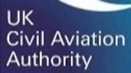 Flight Crew Licensing Post EU Exit
