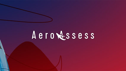 Aero Assess - Essential tips on how Pilots can prepare for a highly competitive job market