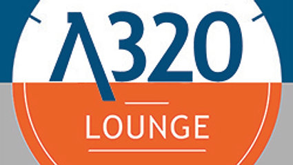 A320 Technical Refresher from the team at The A320 Lounge