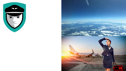 Resilient Crew Launch