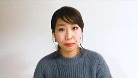 フォニックス講座指導員 角谷りさ先生 宮崎イベント紹介!