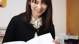 宮崎支部長のメッセージ!九州盛り上げよう!