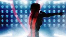 "Jam & Lewis x Mariah Carey - ""Somewhat Loved"" (Official Lyric Video)"