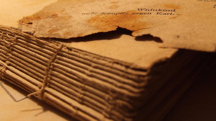 Serie-5-Basis - De Bijbel en ZIJN Boodschap