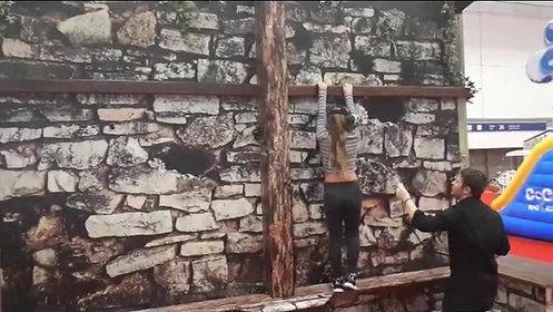 Mur VR
