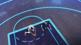 NBA Pod - GIANNIS