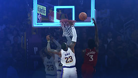 NBA_EXT_LEBRON_200127_RB_07_CC (1)